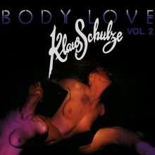 Klaus Schulze: Body Love 2, CD