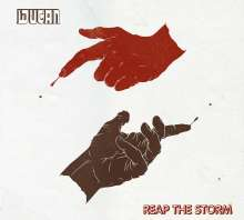 Wucan: Reap The Storm (180g), 2 LPs