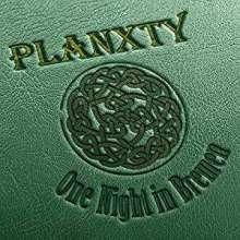 Planxty: One Night in Bremen, CD