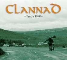 Clannad: Turas 1980, 2 CDs