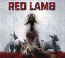 Red Lamb: Red Lamb, LP