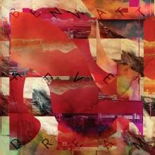 Ben Watt: Fever Dream, CD