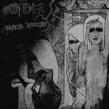 Grim Tower: Anarchic Breezes, LP