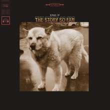 The Story So Far: Songs Of The Story So Far (Limited Edition) (Colored Vinyl), LP