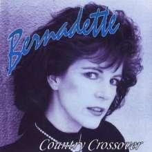 Bernadette: Country Crossover, CD