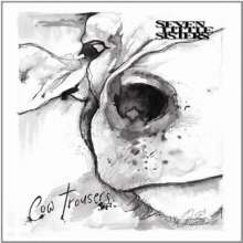 Seven Little Sisters: Cow Trousers, CD
