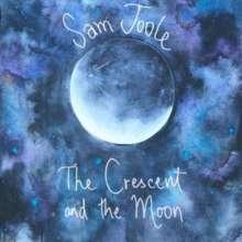 Sam Joole: Crescent & The Moon, CD