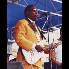 Clarence Carter: Sing  Along  With Clarence Car, CD