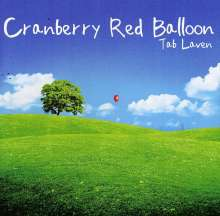 Tab Laven: Cranberry Red Balloon, CD
