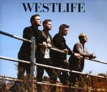 Westlife: Greatest Hits (2 CDs + DVD), 2 CDs und 1 DVD