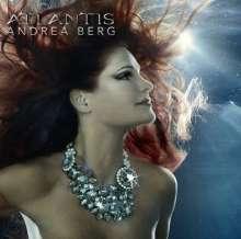 Andrea Berg: Atlantis, 2 CDs
