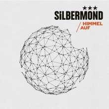 Silbermond: Himmel auf (Limited Edition) (2 CDs + 2 DVDs), 4 CDs