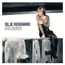 Silje Nergaard (geb. 1966): Unclouded, CD