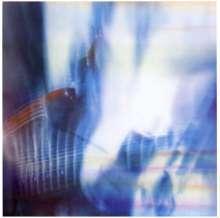 My Bloody Valentine: EP's 1988-1991, 2 CDs