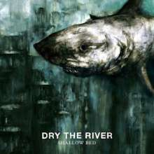 Dry The River: Shallow Bed, CD