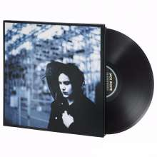 Jack White (White Stripes): Blunderbuss, LP