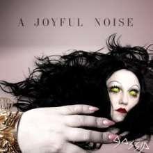 Gossip: A Joyful Noise, LP