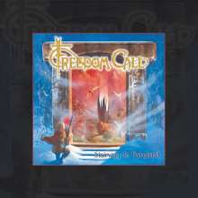 Freedom Call: Stairway To Fairyland, 2 LPs