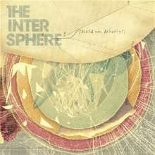 The Intersphere: Hold On, Liberty! (180g) (LP + CD), 2 LPs