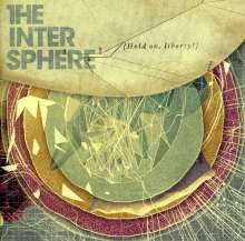 The Intersphere: Hold On,Liberty!, CD