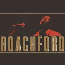 Roachford: Roachford (remastered) (180g), LP