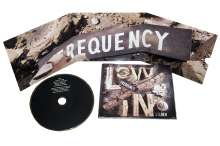 The Low Frequency in Stereo: Pop Obskura, CD