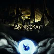 Annisokay: The Lucid Dream[er], CD