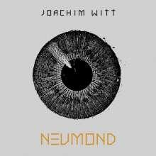 Joachim Witt: Neumond (Limited Deluxe FanBox), 2 CDs