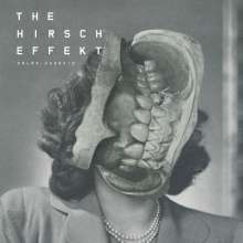 The Hirsch Effekt: Holon : Agnosie, CD