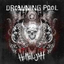 Drowning Pool: Hellelujah (Explicit), CD