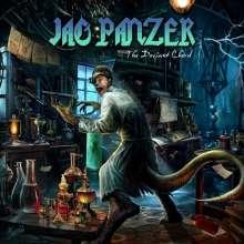 Jag Panzer: The Deviant Chord, 2 LPs und 1 CD
