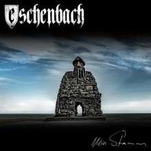 Eschenbach: Mein Stamm, CD