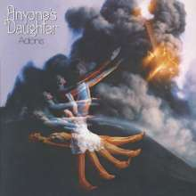 Anyone's Daughter: Adonis (180g) (Limited Edition), LP