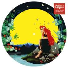 Anyone's Daughter: Anyone's Daughter (Limited Edition) (Picture Disc), LP