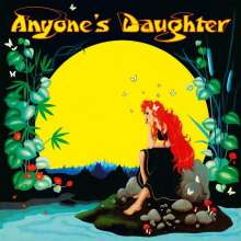 Anyone's Daughter: Anyone's Daughter (remastered) (180g) (Black Vinyl), LP