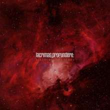 Lacrimas Profundere: Bleeding The Stars, CD