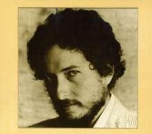Bob Dylan: New Morning (Limited Edition) (Digipack), CD