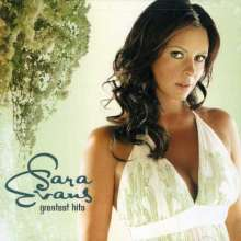 Sara Evans: Greatest Hits, CD