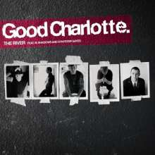 Good Charlotte: Good Charlotte, CD