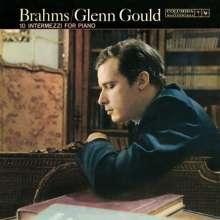 Glenn Gould - Jubilee Edition, CD