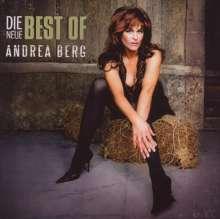 Andrea Berg: Die neue Best Of Andrea Berg, CD