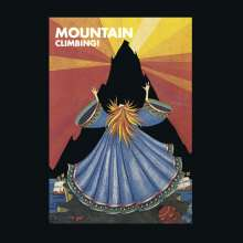 Mountain: Climbing, CD