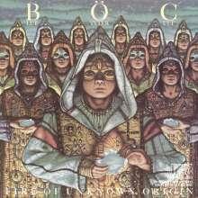 Blue Öyster Cult: Fire Of Unknown Origin, CD