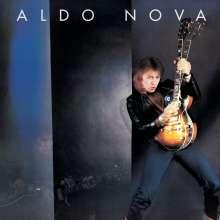 Aldo Nova: Aldo Nova, CD