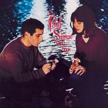 Paul Simon (geb. 1941): Paul Simon Songbook, CD