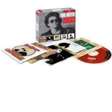 Lou Reed: Original Album Classics, 5 CDs