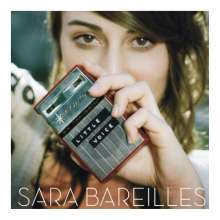 Sara Bareilles: Little Voice, CD