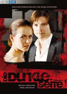 Die dunkle Seite, DVD