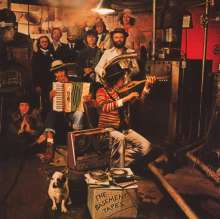Bob Dylan: The Basement Tapes, 2 CDs