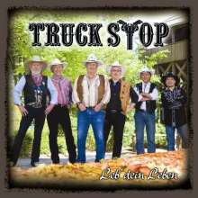 Truck Stop: Leb' dein Leben, CD